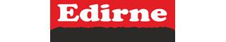 Edirne Gazetesi Matbaacılık