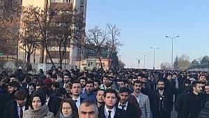ALPARSLAN TÜRKEŞ'İN DOĞUMUNUN 100. YILI