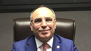 Esenyurt Belediye Başkanı istifa mı ettirildi?