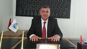 """KEŞKE KENDİSİNDEN İCAZET ALSAYDIM!"""