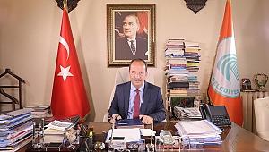 HEP 'ATA'MIZIN İZİNDEYİZ!