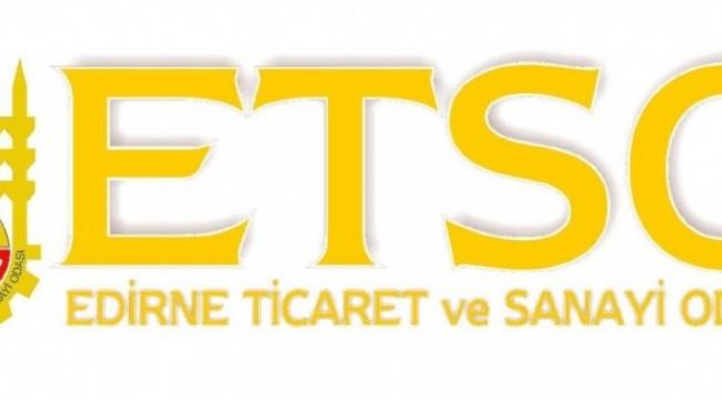 ETSO'DA AİDAT AFFI