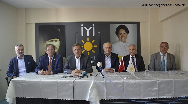 """""""TOTOLİTER REJİMİN AYAK SESLERİ"""""""