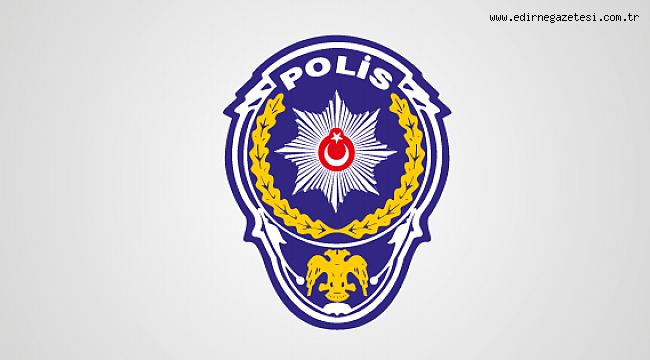 2 POLİS İNTİHAR ETTİ