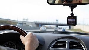 ARAÇ KAMERA VE GPS SİSTEMLERİNİN ÖNEMİ