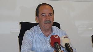 """""""BİZİ KUMPASLARLA ENGELLEYEMEZSİNİZ"""""""