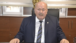 ESNAF ELEKTRİK VE SU FATURALARINDA ESNEKLİK BEKLİYOR
