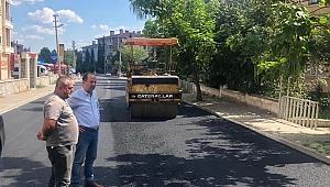 HEPİMİZİN EDİRNE'Sİ
