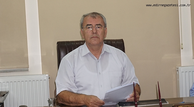 ÇELTİKTE 'BEREKET VERSİN'DÖNEMİ