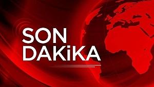 Son dakika… İstanbul bir kez daha sallandı