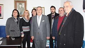KIRAT ŞAHLANMAYA HAZIR