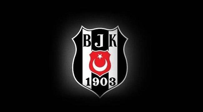 Beşiktaş Yönetimi, acil olarak koronavirüs testi için hastaneye başvuruda bulundu.