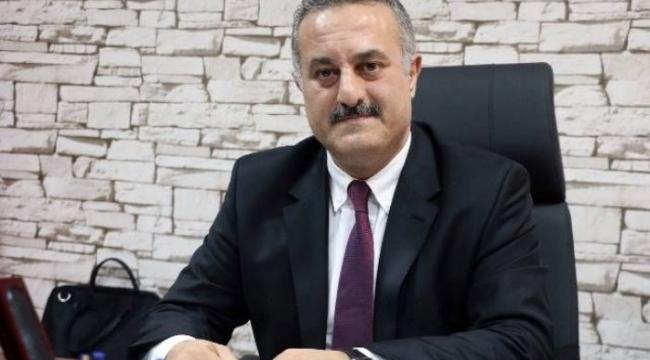 Edirne'de koronavirüsle mücadelede