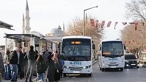 ETUS'A KORONAVİRÜS DÜZENLEMESİ