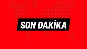 SON DAKİKA....119 kişinin arasında 72 Türk bulunmakta