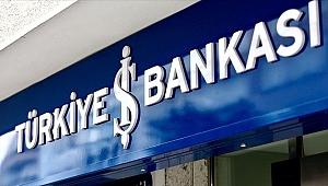 Son dakika… İş Bankası'ndan erteleme kararı