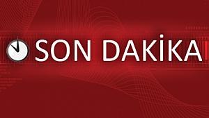 TFF Başkanı Nihat Özdemir: 'Nisan ayının sonuna kadar seyircisiz oynanacak'