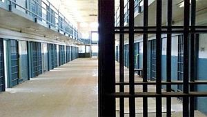 Yeni infaz düzenlemesi açıklandı