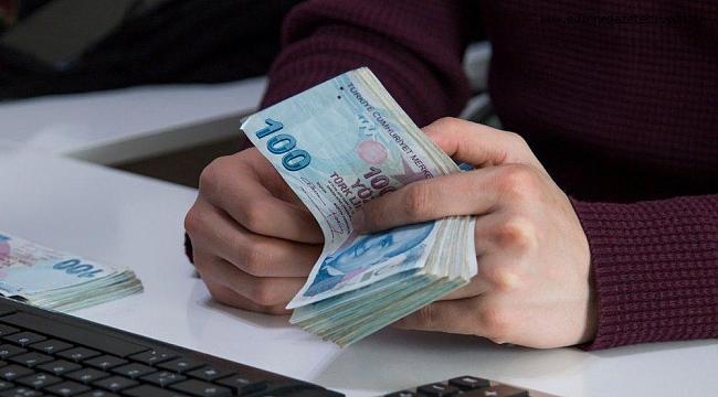 Yıllık gelir vergisi beyanname süresi uzatıldı