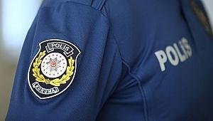Edirne'de dışarı çıkma yasağına uymayan kişiye 3 bin 150 lira ceza
