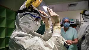 Fransız Bilim Konseyi uyardı: 17 milyon kişi ölüm riski altında