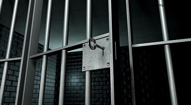 İnfaz düzenlemesi kabul edildi! Af yasası çıkıyor…