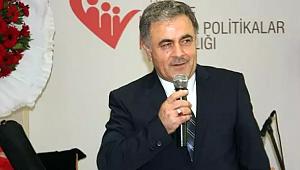 İstanbul İl Müdür Yardımcısı 'Çocuklarımız aç' diyen vatandaşa 'Geber' demişti! Görevden alındı, soruşturma başlatıldı