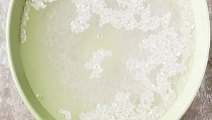 Piyasada sahteciliği en çok yapılan 6 gıda - Sahte gıdalar nasıl anlaşılır?