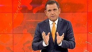 Türkiye Gazeteciler Sendikası'ndan Erdoğan'a