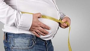 'Karantina obezitesi'ne dikkat