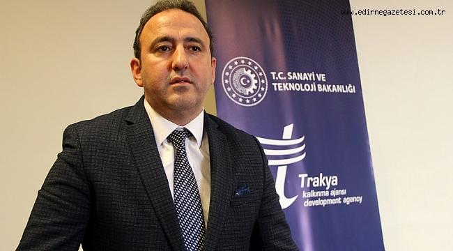 Mahmut Şahin: