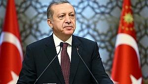 Son dakika… Kabine toplantısı sona erdi! Erdoğan açıklama yapıyor