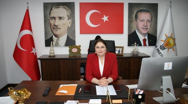 AVRUPA'YA GİDEN YOLCULARIN TESTLERİ NEGATİF