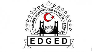 Şehit Astsubay Ömer Halis Demir'in adı Edirne'de yaşatılacak
