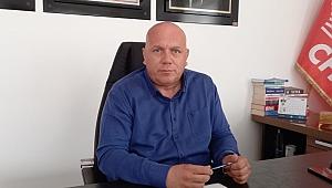 """""""NET TAVIR BEKLİYORUZ"""""""