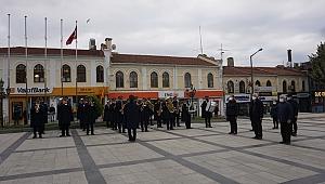 BURUK KUTLAMA