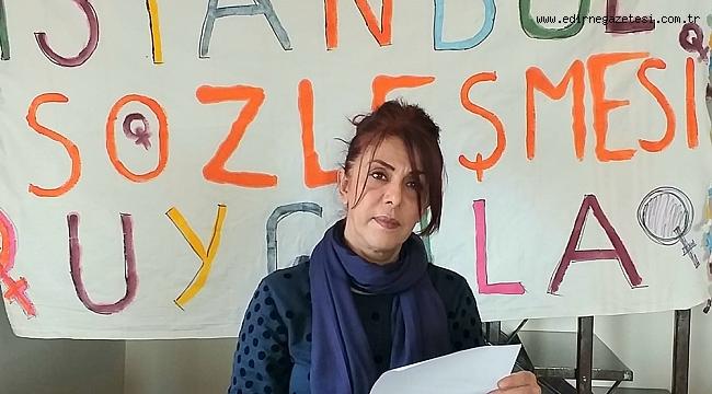 """""""ÖLMEK İSTEMİYORUZ"""" DİYE HAYKIRDILAR"""