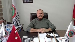 BAKKALLARIN HARÇ BEDELLERİ BELLİ OLDU