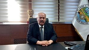 EDİRNE'DE KADIN GİRİŞİMCİLER ARTIYOR