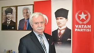 PKK'YI BİTİRMEK İÇİN HDP DERHAL KAPATILMALIDIR