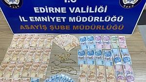 KUYUMCU HIRSIZLARI, KOCAELİ'NDE YAKALANDI