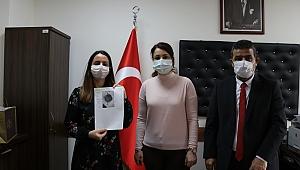 YANLIŞ BELGE YÜKLEYEN ESNAFIN 'KİRA DESTEĞİ' TALEBİ REDDEDİLDİ