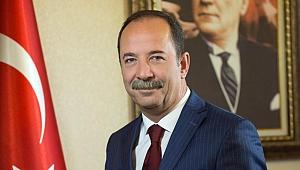 """""""233 VATANDAŞIN EVİNİ TADİLAT YAPARAK YENİLEDİK"""""""