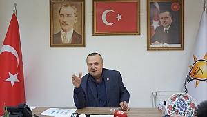 """SUİÇMEZ, """"ONE MİNUTE"""" DİYEREK SİTEM ETTİ"""