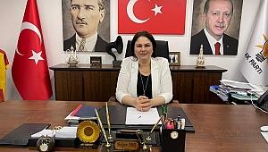 EDİRNE'YE TARIM ALANINDA ÖNEMLİ YATIRIMLAR YAPILDI