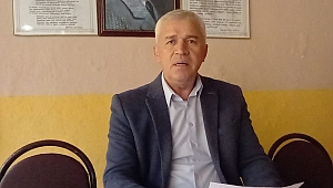 """ADD, """"ATATÜRK OLMASAYDI EZANI OKUYAMAZDINIZ"""""""