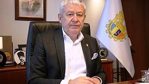 """""""PCR TESTİ KONUSUNDA CEVAP ALAMIYORUZ"""""""