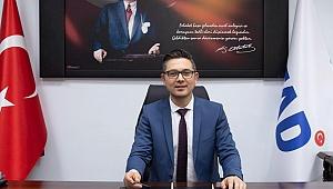 TEBRİKLER EDİRNE AFAD'A
