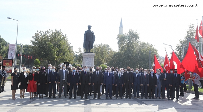 'OKULLARDA VAKALAR ARTIYOR'  İDDİALARI CEVAPSIZ KALDI