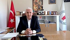 MAZOT ZAMMI ETUS'TA HER ARACIN MALİYETİNİ 1500 LİRA ARTIRDI